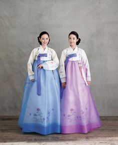 25f9e5f40b2 95 Best Hanbok images