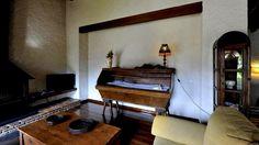 Rural house to rent. El Mariner de Sant Pau - Cal Nin | La Pahissa