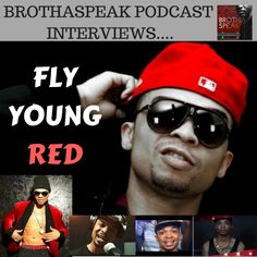 In this BSP episode Fly Young Red tells it like it is with no holds barred! FYR talks about everything from his start in the industry, his life being threatened, how the LGBTQ community accepted him, and all the life lessons he learned in the process. Hip Hop Charts, The Life, Album Covers, Life Lessons, Lgbt, Dj, Interview, Community, Life Lesson Quotes