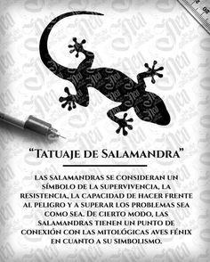 Tattoos 3d, Love Tattoos, Body Art Tattoos, Tatoos, Tattoo Com Significado, Rune Tattoo, Alchemy Symbols, Tattoo Signs, Incredible Tattoos