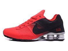 37 Nike Air Shox Gravity ideas | nike air shox, shox, nike
