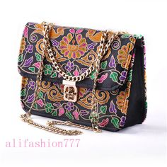 email: sales@alifashion777.com. skype: alifashion777; whatsapp: 0086-186-8780-0583. Alifashion777.com wholesale Embroidered Purses&Wallets, Embroidery Handbags, Fashionable Embroidered Purse, Ethnic Yunnan Embroidered Tote Bags, China Ethnic Embroidery Handbags, Embroidered purse, #Fresh #Preserved #Flower, #Embroidered #Purses, #Embroidery #Handbags, #Fashionable #Embroidered #Purse, #Ethnic #Yunnan #Embroidered #ToteBags, # Handmade Silver Teapot, #925 Sterling Silver Jewelry, #Sterling…