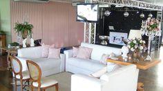Paula Bordenalli: Casamento GOLF Clube Itu Terras de Sao Jose