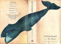 the Whale, design by Allison Saltzman - Szukaj w Google
