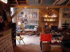 「サーファーズハウス インテリア」の画像検索結果