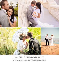 Bridal Groomal Sessions  Anelise Photography Seriously the most amazing photographer ever!