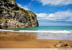 Costa del Sol, Spain. Beautiful!