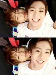 BTS  JUNGKOOK & V #BTS #JUNGKOOK #V
