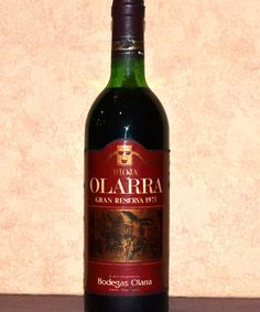 OLARRA-GRAN-RESERVA-1973