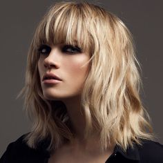 Bob modern Bob modern Related posts: 21 Modern Bob Haircuts 2019 60 Layered Bob Styles: Modern Haircuts with Layers for Any Occasion bob haircut praise praise curls 5 … – # … 47 Maximal Brunette Bob Haircut for Modern Women Love Hair, Great Hair, Medium Hair Styles, Curly Hair Styles, Brown Blonde Hair, Hair Affair, Hair Makeup, Clown Makeup, Fox Makeup