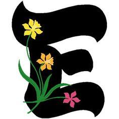 Letter E Preschool Lesson Plan Teaching the Long E Sound