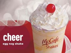 eggnog_shake