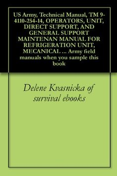 80 best survival ebooks books images on pinterest survival manual rh pinterest com Glock Firing Pin Firing Pin Stop