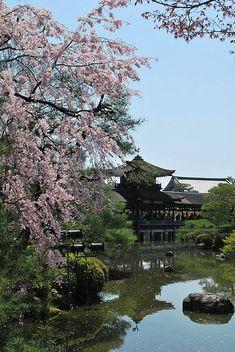 Destinos asiaticos http://vidaviajes.com/destinos-asiaticos/