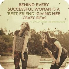 Just girly things! I will have a sleepover with my BFF and then I cannot stop cracking up Great Quotes, Quotes To Live By, Me Quotes, Funny Quotes, Inspirational Quotes, Humour Quotes, Funny Memes, Just Girly Things, Crazy Things