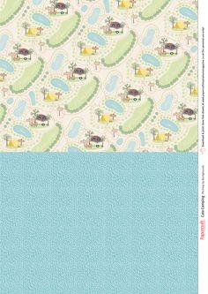 PIN_155_freepapers.jpg (2481×3508)