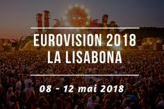 TOP Festivaluri in Europa 2018 Tops, Europe, Shell Tops