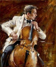 Andrew Atroshenko Fine Art | Andrew Atroshenko