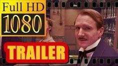 Movies to Watch Grand Budapest Hotel, Kino Film, Tv Series Online, Streaming Movies, I Movie, Things I Want, German, Youtube, Watch