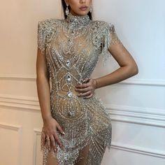 Sequin Evening Dresses, Sexy Evening Dress, Evening Dresses Online, Evening Gowns, Short Evening Dresses, Dress Online, Sexy Dresses, Short Dresses, Prom Dresses