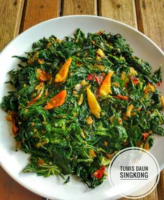 Discover recipes, home ideas, style inspiration and other ideas to try. Easy Spagetti Recipes, Easy Asparagus Recipes, Easy Asian Recipes, Ethnic Recipes, Healthy Banana Recipes, Healthy Yogurt, Healthy Eating Recipes, Healthy Food, Cooking Recipes