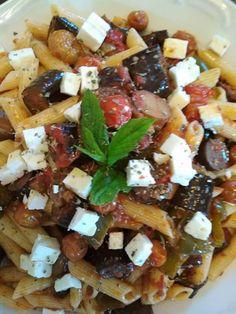 Pizza, Cooking, Food, Recipes, Kitchen, Essen, Meals, Yemek, Brewing