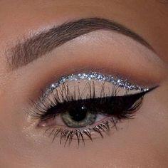 Makeup Hacks, Makeup Trends, Makeup Inspo, Makeup Inspiration, Makeup Tips, Beauty Makeup, Makeup Ideas, Diy Beauty, Beauty Skin