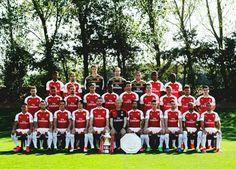 Arsenal First Team 2015 Arsenal Fc, Arsenal Football Club, Arsenal Club, Best Football Team, Francis Coquelin, Kieran Gibbs, Calum Chambers, Arsenal Wallpapers, Laurent Koscielny