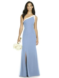 Social Bridesmaids Style 8178 http://www.dessy.com/dresses/bridesmaid/social-bridesmaid-style-8178/