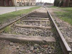 Terezín Concentration Camp - Prague Tours - SANDEMANs NEW EUROPE