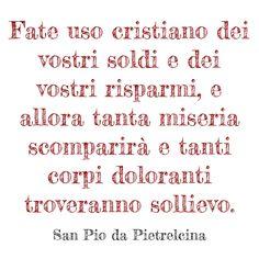 stellamatutina-pensiero-spirituale-san-pio-da-pietrelcina
