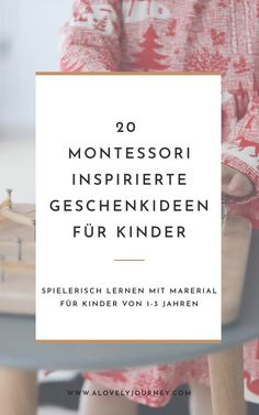 29 Montessori Inspirierte Geschenke für Kinder von 1 bis 3 Jahren The Effective Pictures We Offer You About Montessori Materials classroom A quality picture can tell you many things. You can find the Maria Montessori, Birth Gift, Belly Painting, Face Painting Designs, Montessori Materials, Cool Pictures, Beautiful Pictures, Gifts For Kids, Letter Board