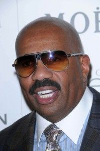 steve harvey at the annual essence black women in hollywood luncheo In Hollywood, Misery Loves Company, Dating Advice For Men, Steve Harvey, Steve, Flirting, Today Show, Love My Husband, Dating Pictures