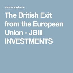 Jbiii investments inc aquilini investment group linkedin jobs