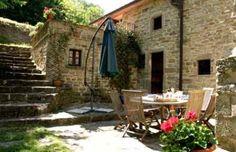 Villa Radicata