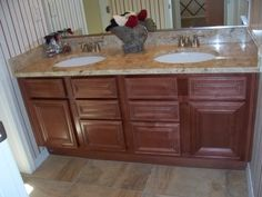 Featured kitchen remodel cabinets brands quality cabinets by Diamond Kitchen and Bath | Kitchen Cabinets and Remodeling in Phoenix | Bathroom Vanities