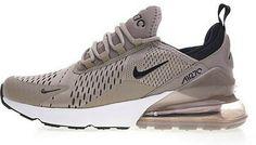 super popular 35c20 54547 Nike Air Max 270 light brown AH8050 010 Yeezy, Adidas, Basket Nike, Air