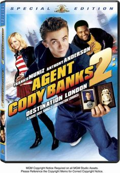 Agent Cody Banks 2: Destination London (Special Edition) (Bilingual) MGM Canada http://www.amazon.ca/dp/B00022PZ5Q/ref=cm_sw_r_pi_dp_dty3ub1BG99CQ