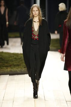 MAIYET FW14_LOOK 28