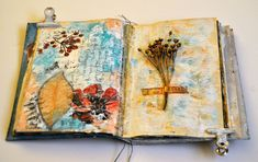 Inky Dinky Doodle: December 2019 Twinkle Lights, Twinkle Twinkle, Little Christmas, Christmas Cards, Mobile Vet, Book Spine, Merry Christmas Everyone, How To Take Photos, Art Journaling