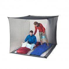 Sea To Summit - Box Net Shelter