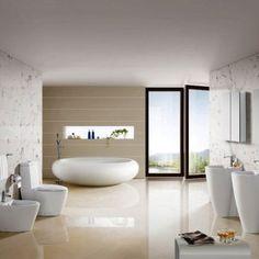 40 Schockierend Schlafzimmer Badezimmer Ideen Bilder, Ideen Ob Es Einen  Oder Zwei Schritte In Die Toilette, Dann Nutzen Sie Mosaik Für Die  Schritte, ...