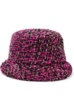 10 Best Bucket hat images 83a0677fba3c