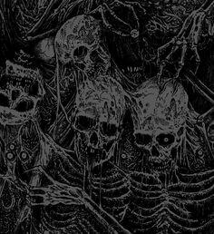 Aesthetic Themes, Character Aesthetic, Aesthetic Photo, Scary Art, Creepy, Dracula, Grunge Photography, Dark Wallpaper, Psychedelic Art