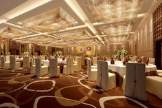 large_banquet_halls_collection_11_3d_models_3d_model_max_ecafd853-998f-431f-957b-9fda2e5a42e5.jpg (700×467)
