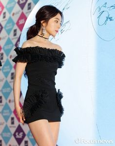 Red Velvet's Irene is not only full of talent and charms, but she's also a beauty that could work just about any outfit – especially these 10 sexy outfits. Red Velvet アイリーン, Red Velvet Irene, Velvet Heart, Stage Outfits, Sexy Outfits, Kpop Fashion, Asian Fashion, Seulgi, Red Valvet