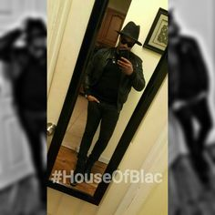 #MensFashion #fashion #swag #style #stylish #me #swagger #cute #jacket #hair #pants #shirt #instagood #handsome #cool #swagg #Boots #raybansunglasses #Raybans #Shades #model #shoes #hat #styles #jeans #fresh #dope #DirtyMirrorChronicles #BlackclothesColorfulmind  #HOUSEOFBLAC #PhotosByJonpaul