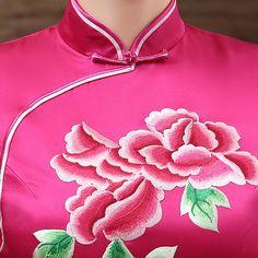 qipao custom wedding dresses china https://www.ichinesedress.com/