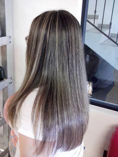 #hair #sergiosotosalon