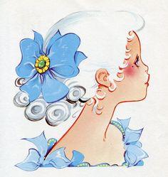 La caja de yesca. Cuentos de Grimm. Susaeta. 1986 Maria Pascual